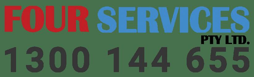Four Services